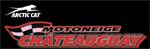 MotoneigeChateauguay_logo