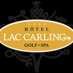 logo-big-100_lac-carling